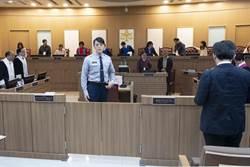 科技公司經營不善 負責人組詐團3人判刑