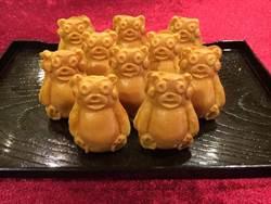 日本改年號 SOGO北海道展今滿千折百