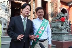 影》謝龍介告陳水扁、賴清德 郭國文酸吃飽太閒