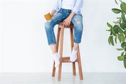 傷風敗俗!宋朝女人竟不能坐凳子