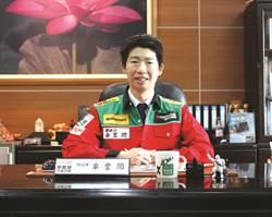 專訪卓豐閔 車麗屋 將跨足車輛銷售、品牌代理