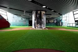 走進桃捷特色車站 看見台灣多元文化之美