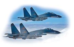 陸專家:軍機越線 因應台獨聯手國外勢力!兩岸同屬一中 海峽中線是偽命題