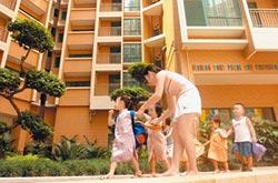 深圳剛需購房者出手 帶動成交量