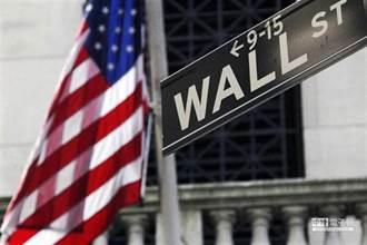 誰觸發經濟衰退警訊? 專家揭美這產業釀禍