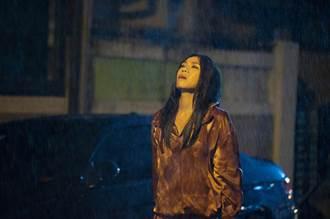 蔡健雅的「遺書」 唯一指定她來拍!