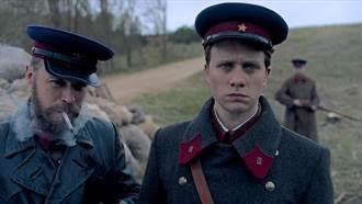 《灰影地帶》重現二戰蘇聯種族淨化 嬰兒遭槍決、女性如畜生