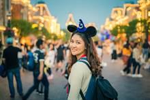 香港迪士尼巨星嘉年華 春日彩蛋齊放好吸睛!