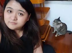 從吃醋寵物貓Kuma到幫養 莊惠淨姐妹花感情愈來愈好