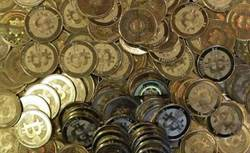 比特幣回春飆漲20% 揭背後30億神秘大單