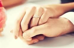 訂婚女友爆黑歷史 男急問怎麼辦