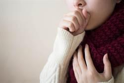 肺癌咳和一般咳嗽 最大差別在這