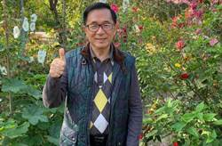 韓國瑜重轟民進黨是妖怪 「他」嗆阿扁更狠!