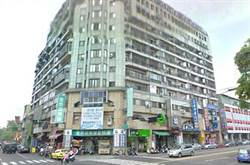 中市府補助15年以上老屋修繕 最高總工程經費75%