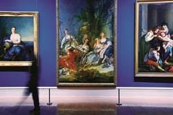 國際知名攝影家范毅舜新作 深入奇美博物館完成圖文記錄