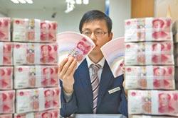陸貸款占0.6% 菲駁中國債務陷阱論