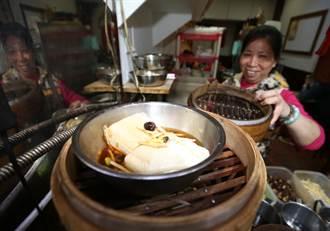 米其林必比登推介「夜市小吃名單」24家上榜