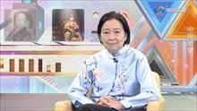 《改變的起點》國寶級演員方芳模仿楊麗花  本尊傻傻分不清