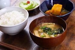 日本人瑞必吃的3種長壽神物