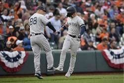 MLB》開季11位傷兵 洋基急收海盜投手