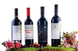 西班牙葡萄酒  被忽視的紅寶石