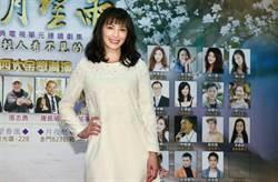 湘瑩缺精主凍卵盼留後 醫師曝數量過少