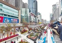 比特幣崩壞 直擊深圳火紅電子商品