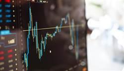 買ETF=一籃子股票 有2種只適合短線