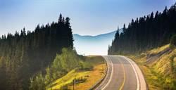 北美租車自駕樂活遊 加拿大航空推優惠機票
