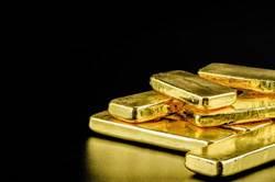 假黃金騙當鋪 半年得手百萬