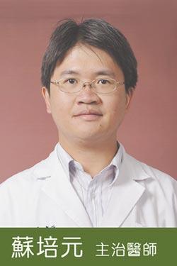 名 醫 問 診-脂肪肝比例攀升 早期檢查預防肝硬化