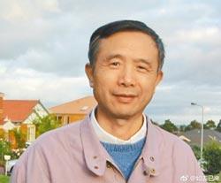 兩度獲諾獎提名 楊小凱英年早逝