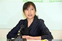 政院明討論長照扣除額 若有共識最快周四通過
