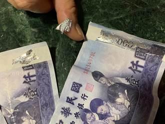 他翻出台灣超狂年代 19歲年薪百萬、清潔阿姨100個月年終