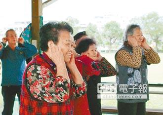 老年性耳聾 盡早治療注重保健