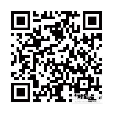 報名QR code
