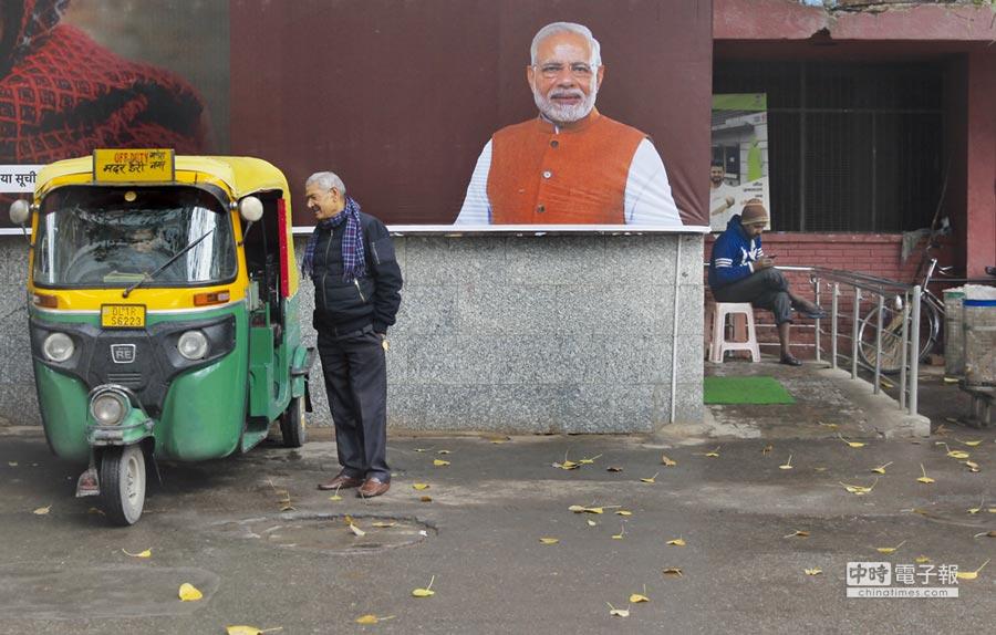 印度首个加尿站落地,新时代能源创新领导者C工创业实录--我不是尿神--实业篇--卷1