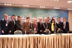 談2020選舉 蘇起:兩大主義的鬥爭!