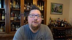 美國男子「三餐喝啤酒」減肥 1個月甩肉15公斤
