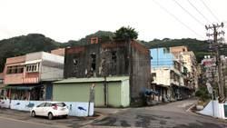 基隆老屋再生 「陳醫院」轉型「文化客廳」