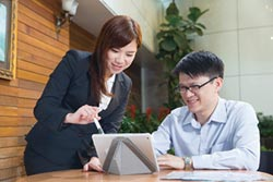 中壽美元保單 成就穩健未來