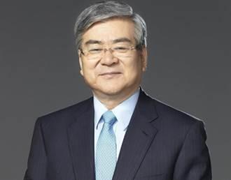 家醜不斷!70歲大韓航空前會長趙亮鎬洛城病逝