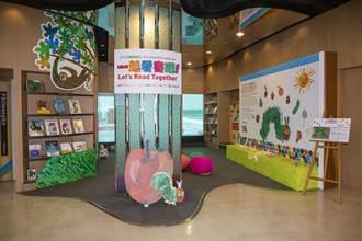 昇恆昌貼心公共空間 為台灣國門一同努力 機場親子空間再升級 候機遛小孩最新去處