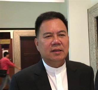 嘉義前市議員郭明賓當選無效提起上訴  影響落選頭遞補