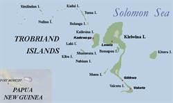 男人被輪姦到瀕死 網友揭逆輪姦之島