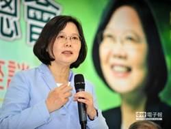 訂排賴條款?唐湘龍怒轟民進黨超級不要臉