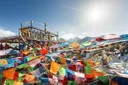 為何情侶去西藏要分開睡?原因好羞