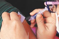 選舉利多 藍綠力挺 公費流感疫苗 全面升級四價