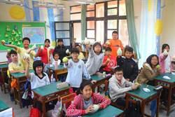 補助偏鄉學童 中華開發「營養100分計畫」接受申請至4/30