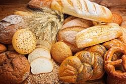 麵包配牛奶竟洗腎!專家曝驚人關鍵